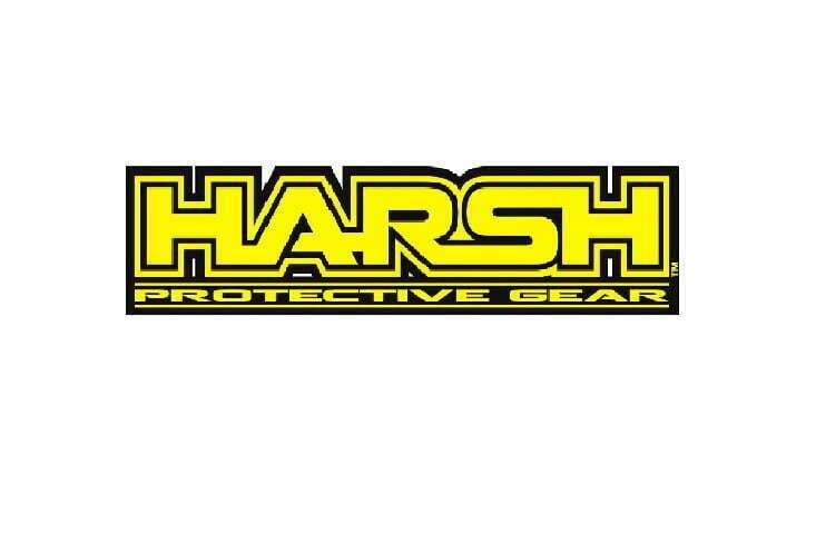 HARSH